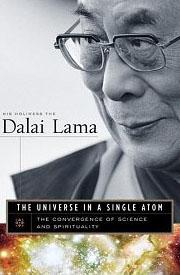 Эгэл атом доторхи ертөнц – Шинжлэх ухаан ба шашны огтолцол