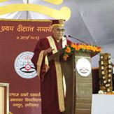 Далай Лам: Энэтхэг орон бидний багш хэвээр байна